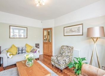 3 bed semi-detached house for sale in Meadowsweet Avenue, Filton, Bristol, City Of Bristol BS34