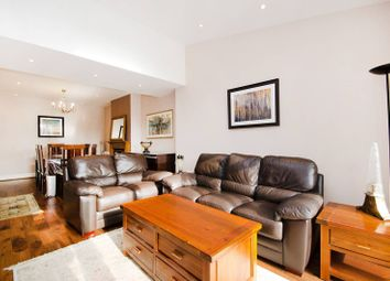 Thumbnail 5 bed semi-detached house to rent in Popes Lane, Ealing