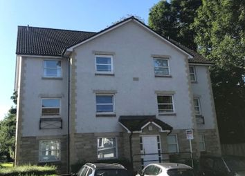 Thumbnail 3 bed flat to rent in Rose Tay Court, Dunfermline