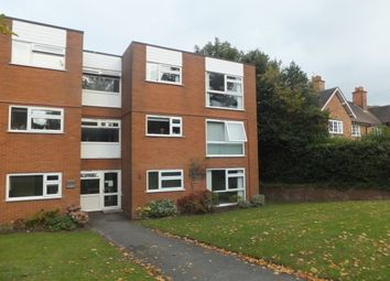Thumbnail 2 bed flat to rent in Park Wood Court, Sutton Coldfield