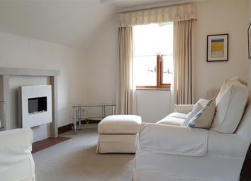 Thumbnail 1 bed flat to rent in Old Town Mews, Old Town, Stratford-Upon-Avon