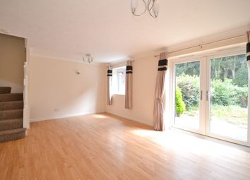 Thumbnail 3 bed semi-detached house for sale in Fairfield Gardens, Sandown