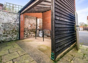 Thumbnail Parking/garage for sale in Norwich, Norfolk