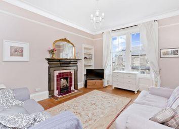 Thumbnail 1 bedroom flat for sale in 10c (Flat 1) Bath Street, Portobello, Edinburgh