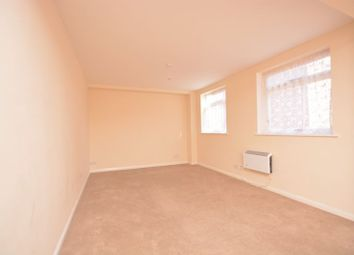 Thumbnail 1 bedroom flat to rent in High Street, Burnham, Slough