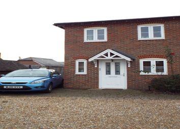 Thumbnail 2 bedroom property to rent in West Street, Harrietsham, Maidstone