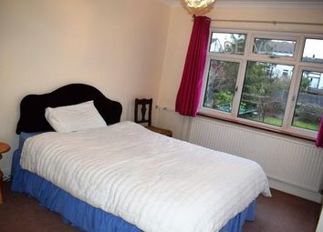 Room to rent in Oxford Road, Carshalton SM5
