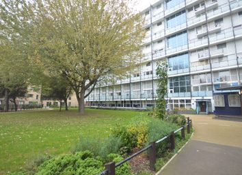 4 bed maisonette to rent in Glengarnock Avenue, London E14