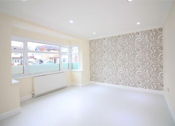Thumbnail 2 bed maisonette for sale in The Greenway, Hounslow