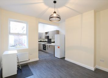 Thumbnail 3 bed terraced house to rent in Neill Road, Ecclesall, Sheffield