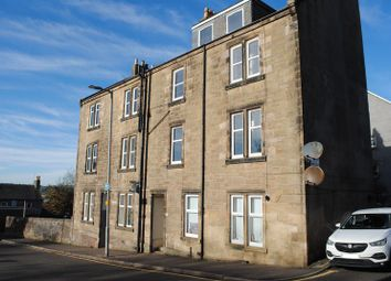 Thumbnail 1 bedroom flat to rent in South Vennel, Lanark
