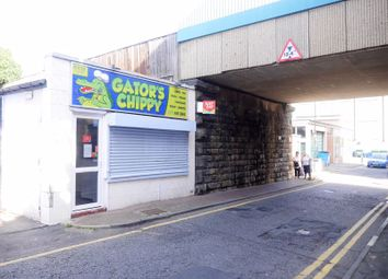 Thumbnail Restaurant/cafe for sale in Queen Street, South Shields