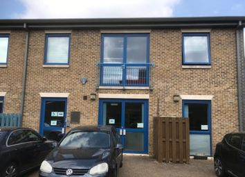 Office for sale in Gateway Mews, Bounds Green N11