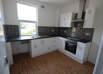 Thumbnail 1 bed terraced house to rent in Hares Mount, Harehills, Leeds, West Yorkshire