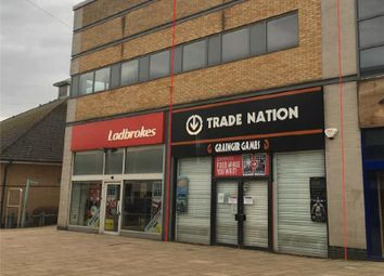 Thumbnail Retail premises to let in Unit 2, Cavendish Walk, Derby Road, Huyton, Merseyside, UK
