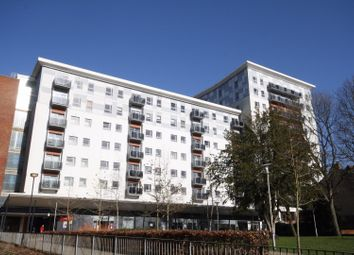 Thumbnail 2 bed flat for sale in Becket House, New Road, Brentwood