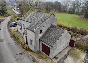 Thumbnail 2 bedroom detached house for sale in Mill Street, Bootle, Cumbria
