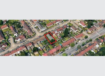 Thumbnail Land for sale in Lillechurch Hall, Lillechurch Road, Essex