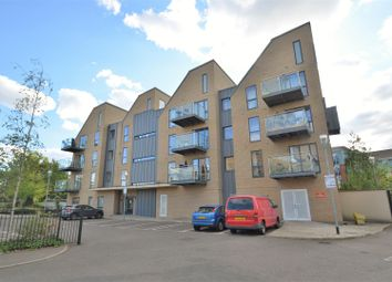 Thumbnail 1 bed flat for sale in Rowlock House, West Drayton