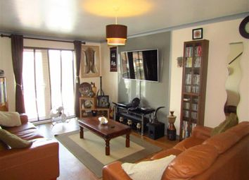 Thumbnail 2 bed flat for sale in Acorn Close, Langley