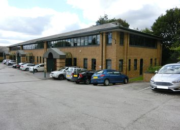 Thumbnail Office to let in Beecroft Road, Cannock