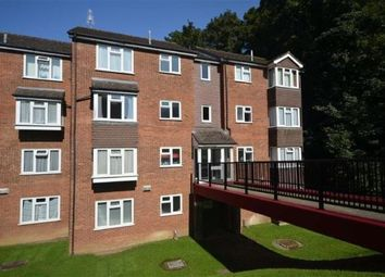 Thumbnail 1 bedroom flat to rent in Bridge Court, Craigmount, Radlett