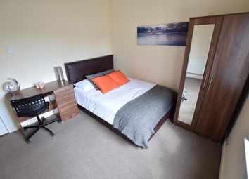Thumbnail Room to rent in Bristol Road, Selly Oak