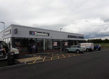 Thumbnail Retail premises to let in Ashenyards Park, Stevenston