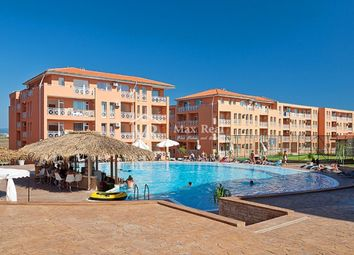 Thumbnail 1 bed apartment for sale in Sunny Day 6, Sunny Beach, Bulgaria