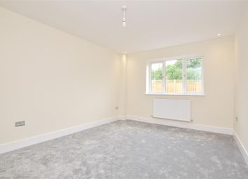 4 bed detached house for sale in Robins Close, Lenham, Maidstone, Kent ME17