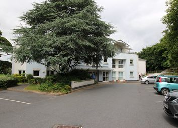 Thumbnail 2 bed flat for sale in Station Road, Plympton, Plymouth