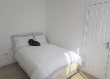 Thumbnail 3 bed shared accommodation to rent in Masons Avenue, Harrow Wealdstone