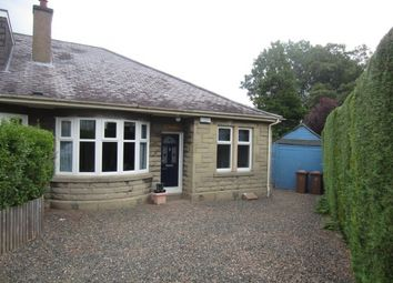 Thumbnail 3 bedroom detached house to rent in Plewlands Gardens, Morningside, Edinburgh