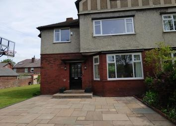 Thumbnail 5 bed property for sale in Eshe Road North, Liverpool, Merseyside