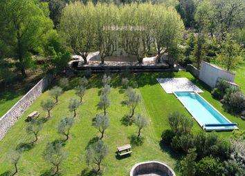 Thumbnail 7 bed country house for sale in La Celle En Provence, La Celle, Brignoles, Var, Provence-Alpes-Côte D'azur, France