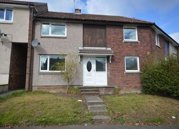 Thumbnail 4 bed terraced house to rent in Falcon Drive, Glenrothes