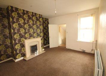 Thumbnail 3 bed flat to rent in Tulip Street, Gateshead