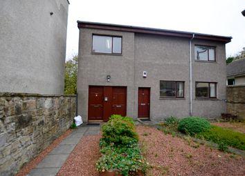Thumbnail Commercial property to let in Lanark Road, Juniper Green, Edinburgh