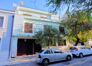 Thumbnail 5 bed detached house for sale in Thision Detached House, Athens, Central Athens, Attica, Greece