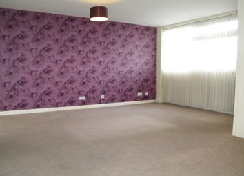 Thumbnail 2 bed flat to rent in Wordsley, Stourbridge, West Midlands