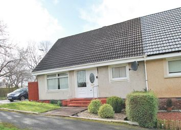 3 bed semi-detached house for sale in 53 Lockhart Place, Cambusnethan, Wishaw ML2