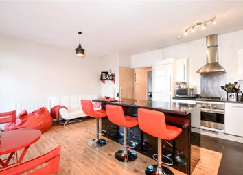 Thumbnail 3 bed flat for sale in Astral Court, Station Approach, South Ruislip, Middlesex
