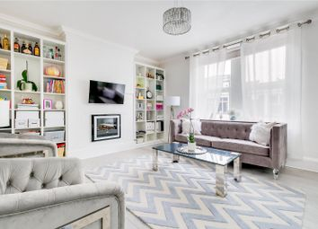 2 bed maisonette for sale in Upper Richmond Road West, London SW14