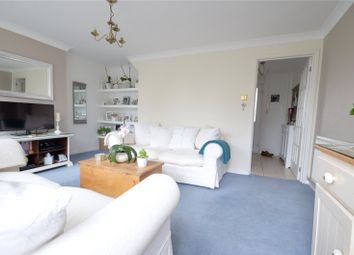 Thumbnail 2 bedroom flat for sale in New Addington, Croydon, Surrey