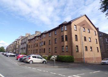 Thumbnail 2 bed flat to rent in Robertson Street, Greenock