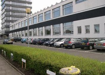 Thumbnail Office to let in Buchanan Business Centre, Buchanan Park, Stepps, Glasgow, City Of Glasgow