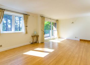 Thumbnail 2 bed flat for sale in Forsyth Place, Bush Hill Park