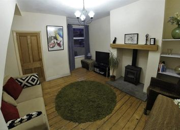 Thumbnail 2 bedroom end terrace house for sale in Laurel Avenue, Manchester