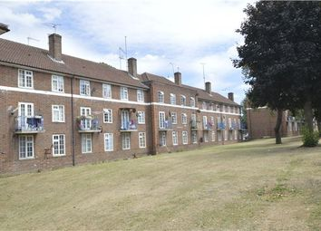 Thumbnail 3 bedroom flat for sale in Sheavshill Court, Colindale