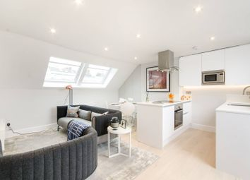 Thumbnail 2 bed maisonette for sale in Portland Road, Notting Hill
